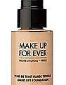 MAKE UP FOR EVER Liquid Lift Foundation - N4 Medium Beige