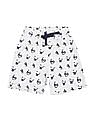 Colt Boys Disney Print T-Shirt And Shorts Set