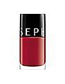 Sephora Collection Colour Hit Nail Polish - L42 Pole Dance
