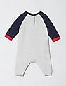 GAP Baby Sweater One-Piece