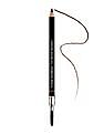 Givenchy Eyebrow Pencil - N01 Brunette