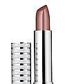CLINIQUE Long Last Lip Stick - Berry Freeze