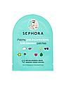 Sephora Collection Anti Blemish Patches
