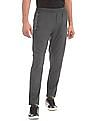 USPA Active Mesh Panel Active Track Pants