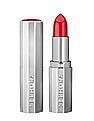 Sephora Collection Rouge Shine Lip Stick - Under The Spot