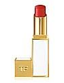 TOM FORD Ultrashine Lip Color - Solar Affair
