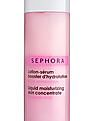 Sephora Collection Liquid Moisturizing Skin Concentrate