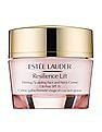 Estee Lauder Resilience Oil Free Face and Neck Creme SPF 15