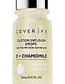 COVER FX Custom Infusion Drops - Calming