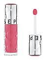 Sephora Collection Outrageous Plump Lip Gloss - 04 Rose Oversize