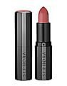 Sephora Collection Rouge Satin Lip Stick - Lucky One