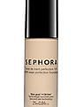 Sephora Collection 10 Hour Wear Perfection Foundation - 10 Light Ivory