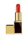 TOM FORD Boys And Girls Lip Colour - Roberto