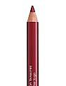 Sephora Collection Lip Liner To Go - 4 Deep Ruby