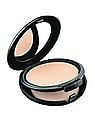 COVER FX Total Cover Cream Foundation - N40